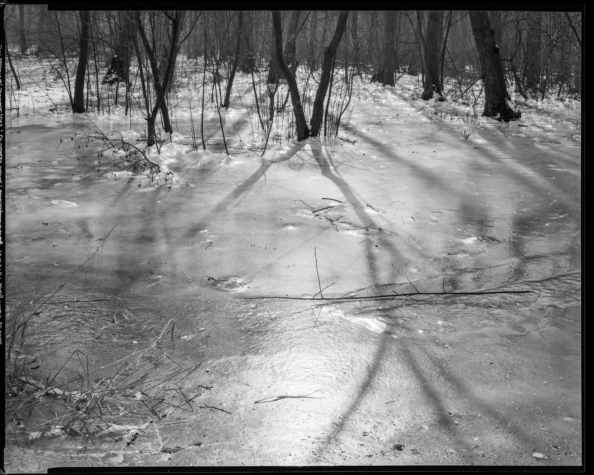 Licht und Belichtung Teil 4: Spotmessung
